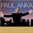 The Most Beautiful Songs Of Paul Anka