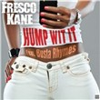 Hump Wit It (Single)