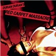 Red Carpet Massacre (iTunes Bonus Track)