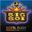 Royal Flush (Single)