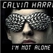I'm Not Alone (Single)