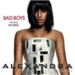 Bad Boys (Single)