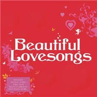 Beautiful Love Song Collection (2012)