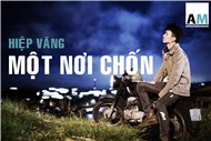 Mt Ni Chn (Single 2012)