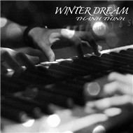 Winter Dream (Single 2012)