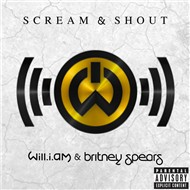 Scream & Shout (Promo 2012)