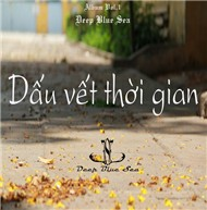 Du Vt Thi Gian (2012)