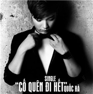 C Qun i Ht (Single 2012)