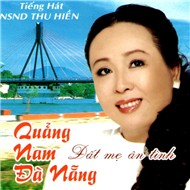 Qung Nam  Nng, t M n Tnh