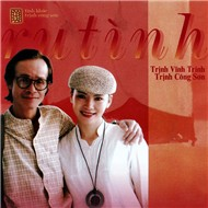 Trnh Vnh Trinh - Ru Tnh