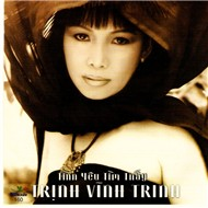 Trnh Vnh Trinh 1 - Tnh Yu Tm Thy