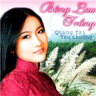 Bng Lau Trng - Qung Tr Yu Thng