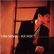 Tn Minh Vol 3