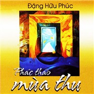 ng Hu Phc - Phc Tho Ma Thu