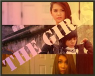 The Girls (Single 2012)