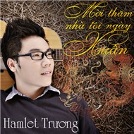 Mi Thm Nh Ti Ngy Xun (Single 2012)