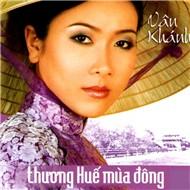 Thng Hu Ma ng