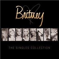 The Singles Collection (Deluxe Version 2009)