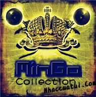 MinGo Collection (2012)