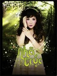 Mt Ln Thi, Mong Anh Hiu (Vol.1 - 2011)