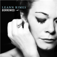 Borrowed (Single 2012)