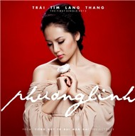 Tri Tim Lang Thang (Single 2012)