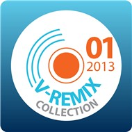 V-Remix Collection (01/2013)
