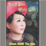 Cung n Thu Kiu