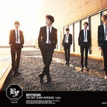 I YAH (The 1st Album Repackage 2013)