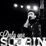 Only One (Single 2013)
