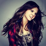 Tiffany Alvord Collection (2013)