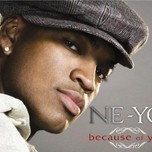 Top Tracks For Ne-Yo
