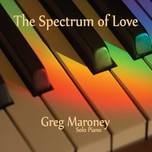 The Spectrum of Love (2011)
