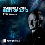 Monster Tunes Best Of 2012