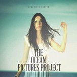 The Ocean Pictures Project (2012)