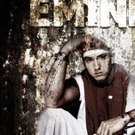 Album Eminem