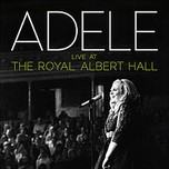 Live At The Royal Albert Hall (Live 2011)
