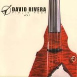 Violin Rock Vol 1 (2012)