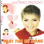 Tri Tim B Bng (2005)