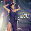 J'adore (Remixes)