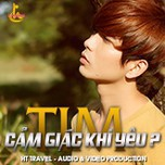 Cm Gic Khi Yu (Single 2013)