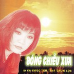 Bng Chiu Xa (2005)