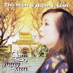 Chim So Ngy Xa (2007)