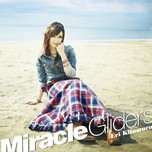 Miracle Gliders (Single 2013)
