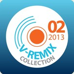 V-Remix Collection (02/2013)