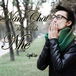 Nm Cht Tay Anh Nh (Single 2013)