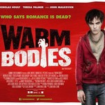 Warm Bodies (OST 2013)