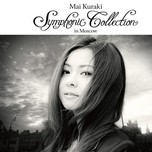 Mai Kuraki Symphonic Collection in Moscow (2012)