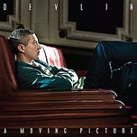 A Moving Picture (Deluxe Edition 2013)