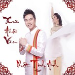 Xun o Di V Em (Single 2013)